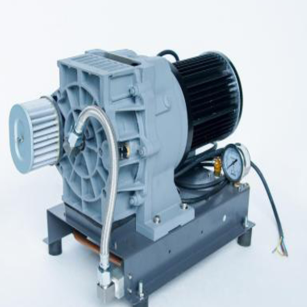 /img/turbo_compressors-86.jpg